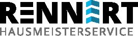 FINAL_rennert_logo_hausmeisterservice_SMALL