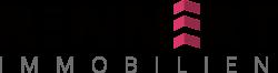 rennert_immo_logo