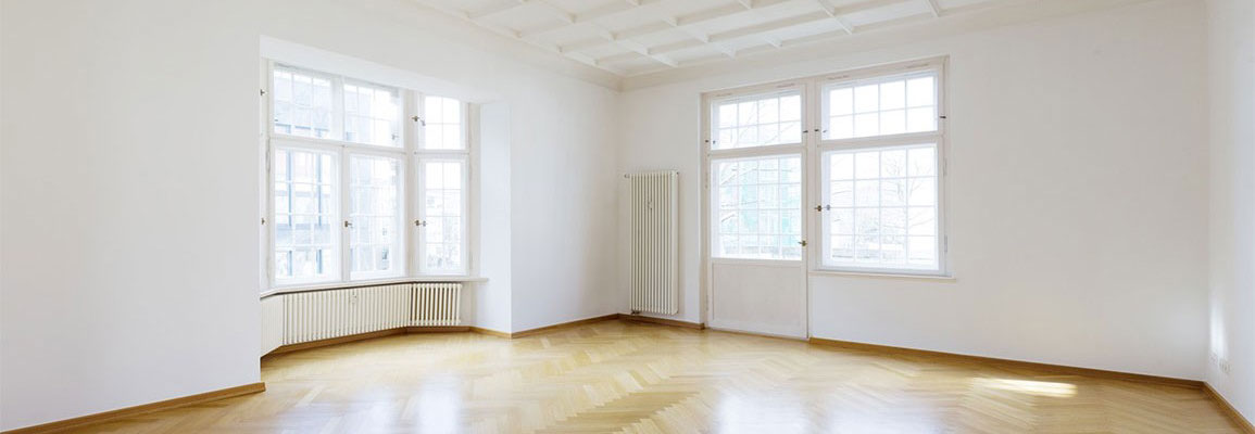 Gründerzeitvilla Immobilien Leipzig